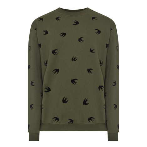 Swallow Sweatshirt, ${color}