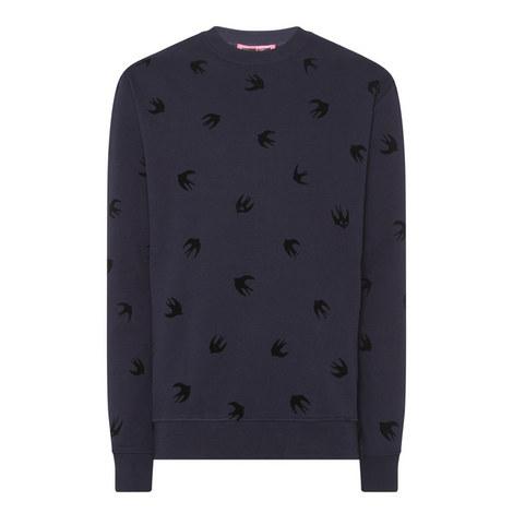 Swallow Sweatshirt, ${color}