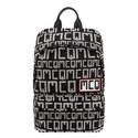 Trompe L'oeil Backpack, ${color}