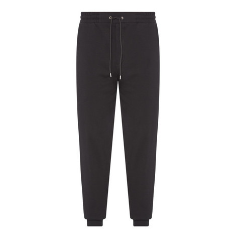 Gothic Sweatpants, ${color}