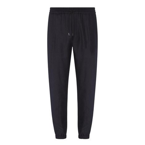 Tailored Sweatpants, ${color}