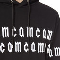 Gothic Hoodie , ${color}