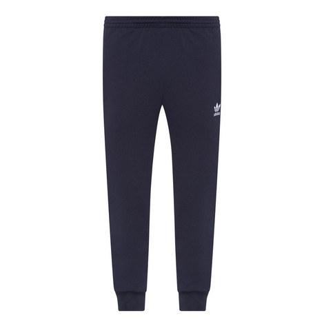 Superstar Sweatpants, ${color}