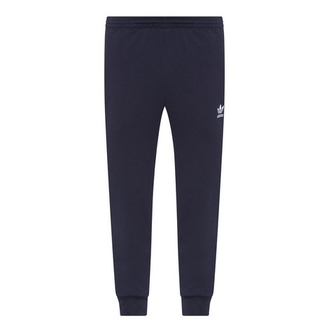 Superstar Sweatpants, ${color}