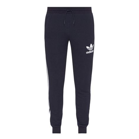 California Sweatpants, ${color}