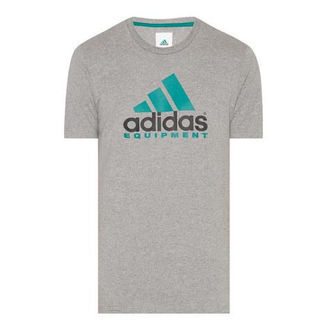 Equipment Logo T-Shirt, ${color}