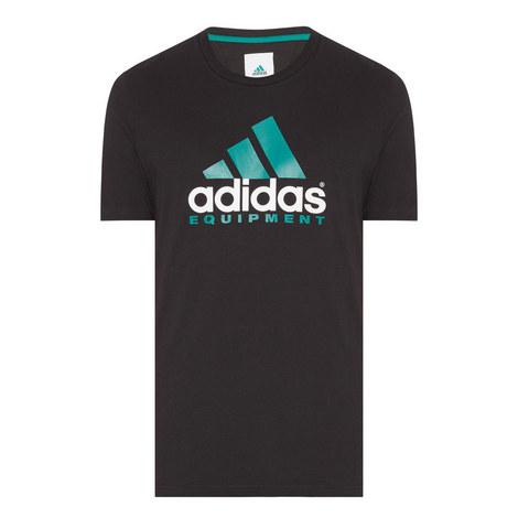 Equipment T-Shirt, ${color}