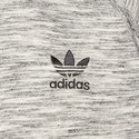 Crew Sweater, ${color}