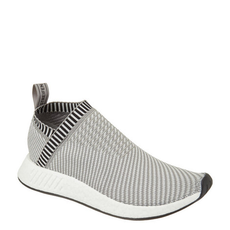 NMD CS2 Primeknit Trainers, ${color}
