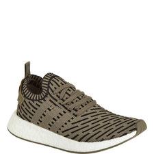 NMD Primeknit Trainers
