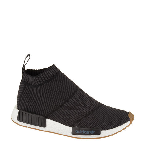 NMD CS1 Trainers, ${color}