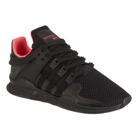 EQT Support ADV Trainers, ${color}