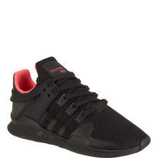 EQT Support ADV Trainers