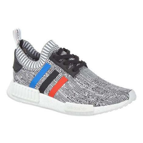 NMD_R1 PK Trainers, ${color}