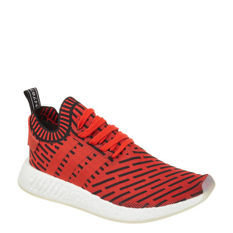 NMD_R2 PK Red, ${color}