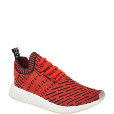 NMD_R2 PK Red