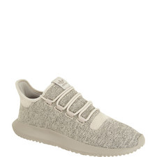 Tubular Shadow Knitted Trainers