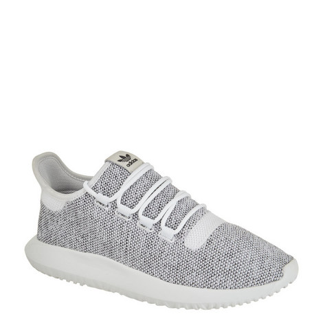 Tubular Shadow Knitted Trainers, ${color}