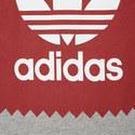 Trefoil Short Sleeve T-Shirt, ${color}