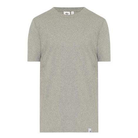 XBYO Short Sleeve T-Shirt, ${color}