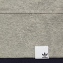 XBYO Crew Neck Sweatshirt, ${color}
