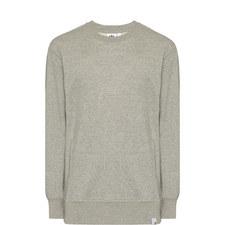 XBYO Crew Neck Sweatshirt