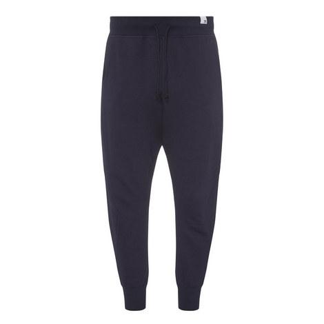 XBYO Drawstring Sweatpants, ${color}