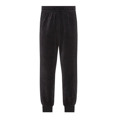 Challenger Velour Sweatpants, ${color}
