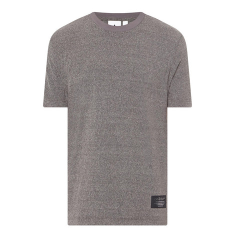 NMD Terry T-Shirt, ${color}