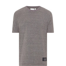 NMD Terry T-Shirt