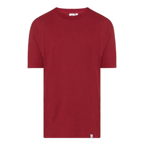 XBYO Short Sleeved T-Shirt, ${color}