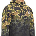 Camouflage Windbreaker, ${color}