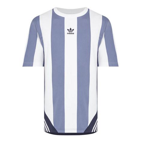 Rival Goalie T-Shirt, ${color}