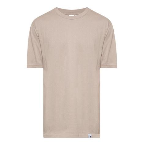 XBYO Crew Neck T-Shirt, ${color}