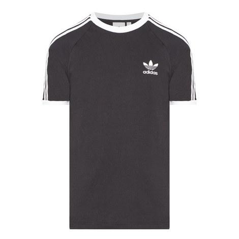 California T-Shirt , ${color}