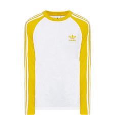 Long Sleeve California T-ShirtÂ