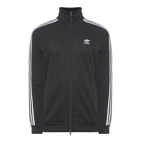 Beckenbauer Track Jacket, ${color}
