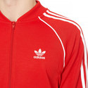 Beckenbauer Track Jacket, ${color}