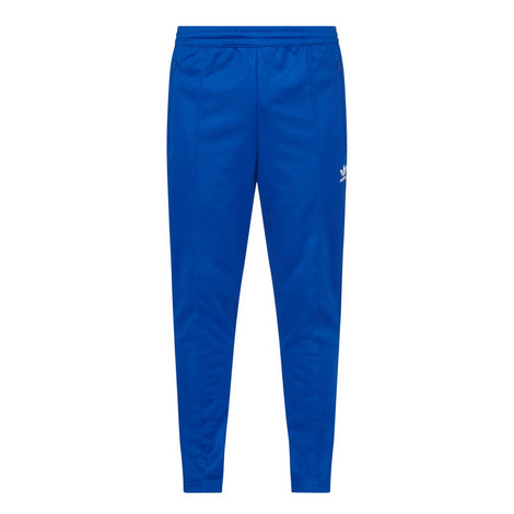 Beckenbauer Track Pants, ${color}