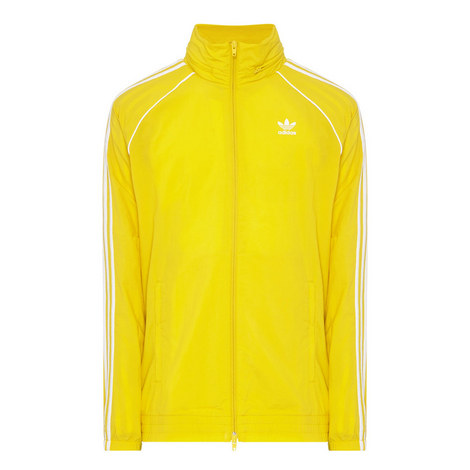 Windbreaker Jacket, ${color}