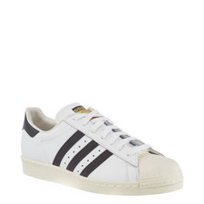Superstar 80 Trainers