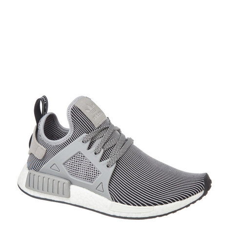 NMD XR1 Primeknit Utility Trainers, ${color}