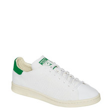 Stan Smith OG Trainers