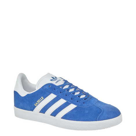 Gazelle Trainers, ${color}