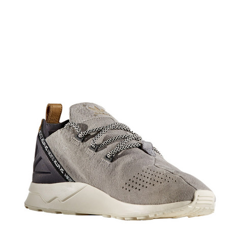 ZX Flux Adv Trainers, ${color}