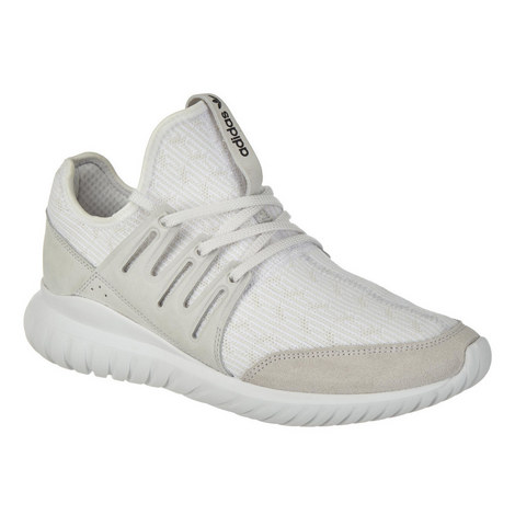 Tubular Radial PK Trainers, ${color}