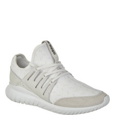Tubular Radial PK Trainers