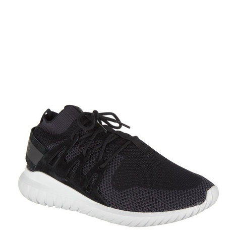 Tubular Nova PK Trainers , ${color}