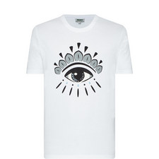 Iconic Eye T-Shirt