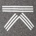 Logo Detail Sweatpants, ${color}
